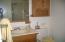370 NE Williams Ave, Depoe Bay, OR 97341 - Bedroom #4 bath