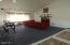 1710 NW Parker Ave, Waldport, OR 97394 - Living Room