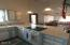 1710 NW Parker Ave, Waldport, OR 97394 - Kitchen