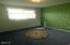 1710 NW Parker Ave, Waldport, OR 97394 - 2nd bedroom