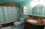 1710 NW Parker Ave, Waldport, OR 97394 - Bath off Master