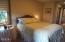 3074 NE Cascara Court, Lincoln City, OR 97367 - Bedroom 1.2