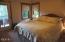 3074 NE Cascara Court, Lincoln City, OR 97367 - Bedroom 1.3