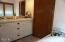 3074 NE Cascara Court, Lincoln City, OR 97367 - Bathroom 1.3