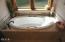 3074 NE Cascara Court, Lincoln City, OR 97367 - Bathroom 1.5