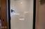 3074 NE Cascara Court, Lincoln City, OR 97367 - Bathroom 1