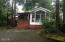 3700 N Hwy 101 #67, Depoe Bay, OR 97341 - Front 3