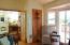 206 NW Alsea Bay Dr, Waldport, OR 97394 - Den to Entry/ Living