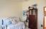 206 NW Alsea Bay Dr, Waldport, OR 97394 - Bath 1