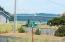 206 NW Alsea Bay Dr, Waldport, OR 97394 - DSC00906 (2)