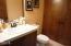 3074 NE Cascara Court, Lincoln City, OR 97367 - Main Floor Half Bath