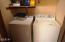 3074 NE Cascara Court, Lincoln City, OR 97367 - Laundry