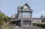2729 SW Anchor Ave, Lincoln City, OR 97367 - Exterior View