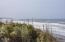 2729 SW Anchor Ave, Lincoln City, OR 97367 - Ocean View
