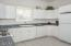 2729 SW Anchor Ave, Lincoln City, OR 97367 - Kitchen