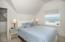 2729 SW Anchor Ave, Lincoln City, OR 97367 - Bedroom #1