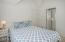 2729 SW Anchor Ave, Lincoln City, OR 97367 - Bedroom #2