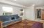 2729 SW Anchor Ave, Lincoln City, OR 97367 - Family room