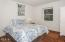 2729 SW Anchor Ave, Lincoln City, OR 97367 - Bedroom#4