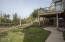 2729 SW Anchor Ave, Lincoln City, OR 97367 - Fenced Yard & Hot tub