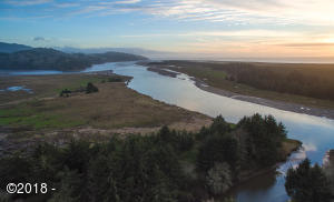 LOT 47 Kingfisher Loop, Pacific City, OR 97135 - PacificSeawatch_lot46-47