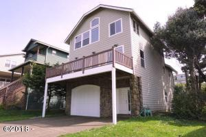 1660 NW 38th Street, Lincoln City, OR 97367 - Exterior Best