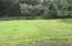2280 S Crestline Dr, Waldport, OR 97394 - Beautiful front yard