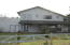 2280 S Crestline Dr, Waldport, OR 97394 - Rear yard