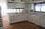 2280 S Crestline Dr, Waldport, OR 97394 - Kitchen