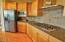 220 SW 60th Loop, South Beach, OR 97366 - Kitchen