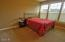 220 SW 60th Loop, South Beach, OR 97366 - Bedroom 2