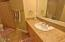 220 SW 60th Loop, South Beach, OR 97366 - Hall Bath