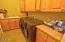 220 SW 60th Loop, South Beach, OR 97366 - Laundry