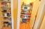 220 SW 60th Loop, South Beach, OR 97366 - Dual Pantry