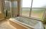 220 SW 60th Loop, South Beach, OR 97366 - Master Bath