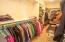 220 SW 60th Loop, South Beach, OR 97366 - Walk In Closet