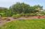 220 SW 60th Loop, South Beach, OR 97366 - Back yard