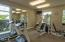 220 SW 60th Loop, South Beach, OR 97366 - Gym