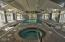 220 SW 60th Loop, South Beach, OR 97366 - Swimming Pool