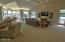 220 SW 60th Loop, South Beach, OR 97366 - Club house