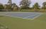 220 SW 60th Loop, South Beach, OR 97366 - Tennis Courts