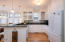 2603 SW Barnacle Ave, Lincoln City, OR 97367 - Kitchen