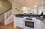 2603 SW Barnacle Ave, Lincoln City, OR 97367 - Kitchen (3)