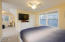 2603 SW Barnacle Ave, Lincoln City, OR 97367 - Master Bedroom (2)