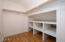 2603 SW Barnacle Ave, Lincoln City, OR 97367 - 2nd Walk-in Closet