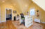 2603 SW Barnacle Ave, Lincoln City, OR 97367 - Carriage House