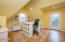 2603 SW Barnacle Ave, Lincoln City, OR 97367 - Carriage House (2)