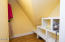 2603 SW Barnacle Ave, Lincoln City, OR 97367 - Walk-in Closet