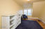 2603 SW Barnacle Ave, Lincoln City, OR 97367 - 2nd Carriage House Room