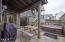 2603 SW Barnacle Ave, Lincoln City, OR 97367 - Covered Back deck